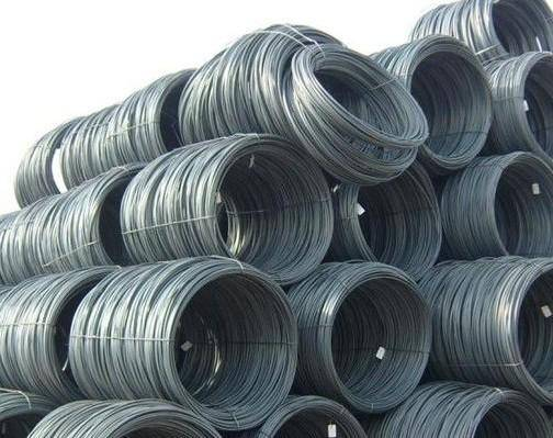 stainless steel wire from china manufactory