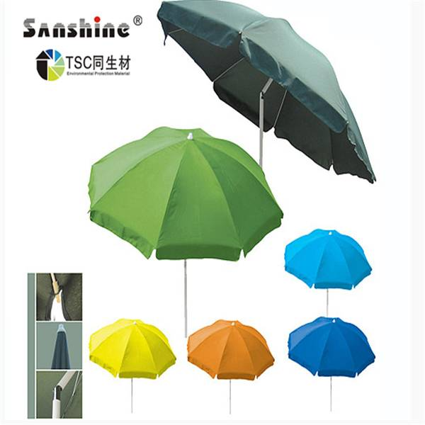 180g 8k cheap umbrellas