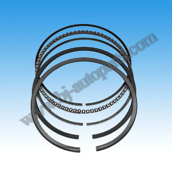 factroy price piston ring /piston ring set for Japan Car