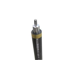 high quality Aluminum alloy cable