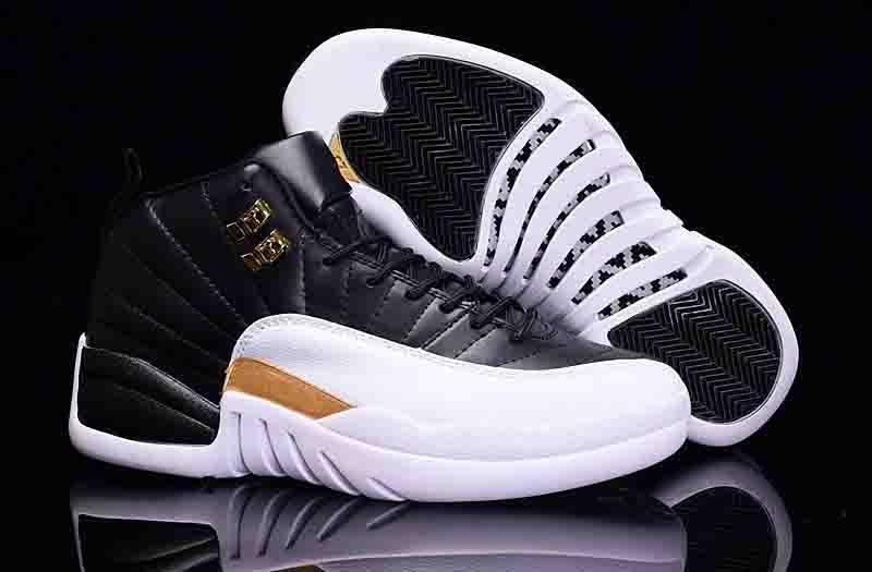 wholesale j12 sport shoes