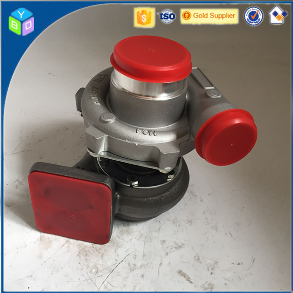 excavator parts S6D95L engine turbocharger 6207-81-8210