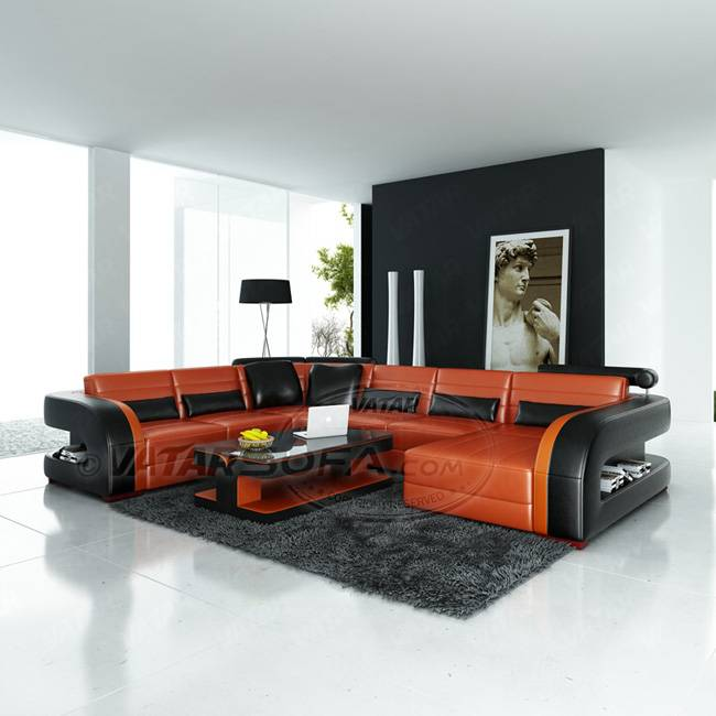 Astonishing Vatar 2013 New Sofa Set Design European Style Sofa Set V003 Machost Co Dining Chair Design Ideas Machostcouk