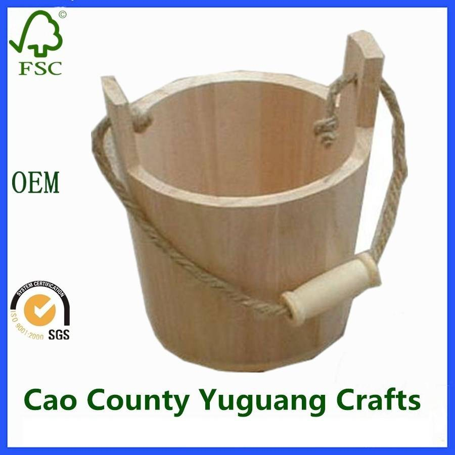 Wooden Buckets For Sale Beer Buckets For Sale Wooden Chocolate Box
