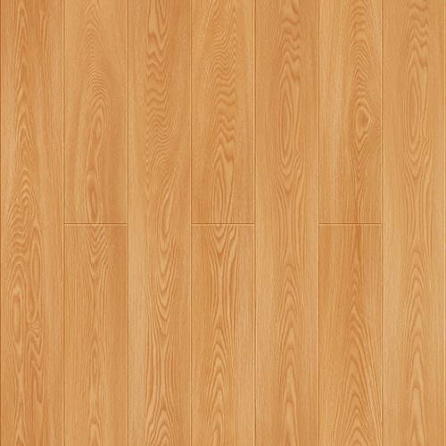 embossed surface flooring CZ-YZ-02
