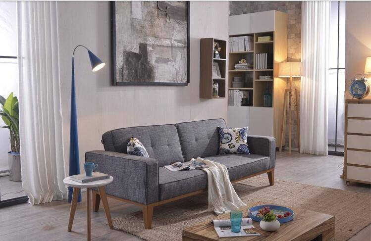 Top quality new model sofa modern furniture of house