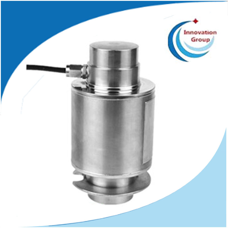 Column Canister Compression Load Cell for Truck Scale-IN-C16