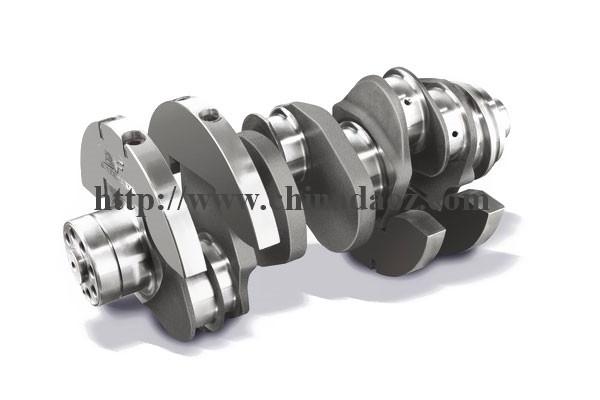 DEUTZ Engine Crankshaft Original