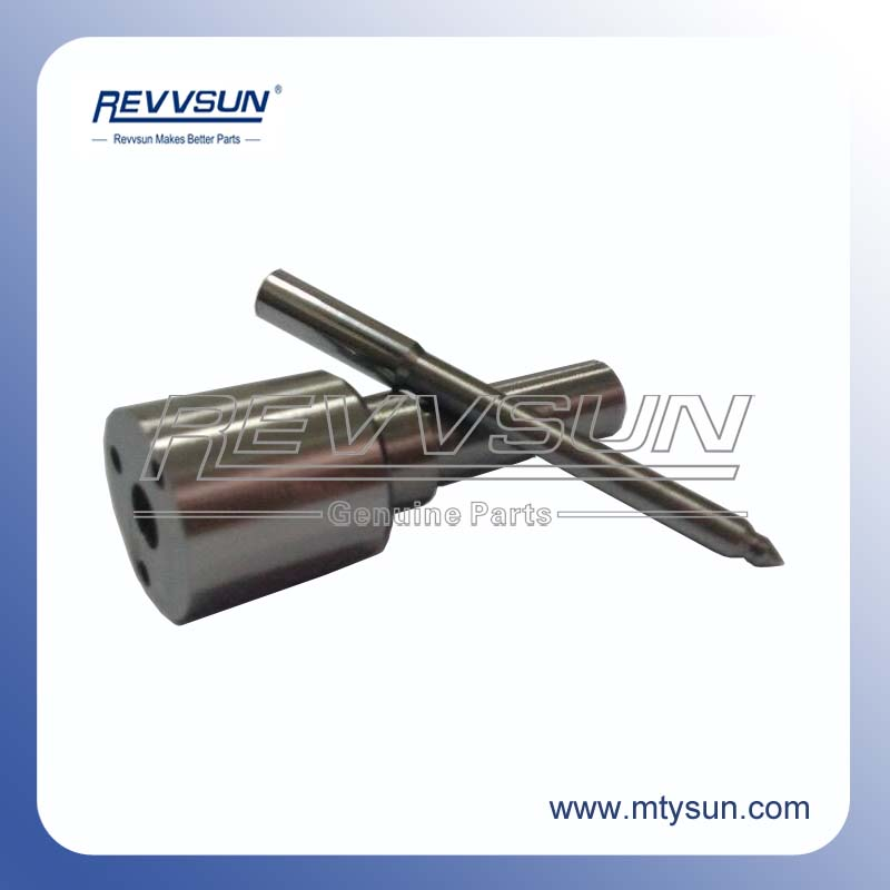 REVVSUN AUTO PARTS 043 317 51 10, 001 017 30 12, 001 017 56 12, 0433271478 Injector Nozzle for BENZ