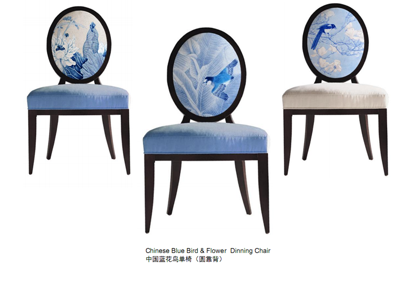 Classic barstool/ bar stool chair/bar stool furniture/ shape bar stool high bar chair