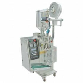 Liquid Sachet Packaging Machine/ Beverage Packager/  Packaging Machine