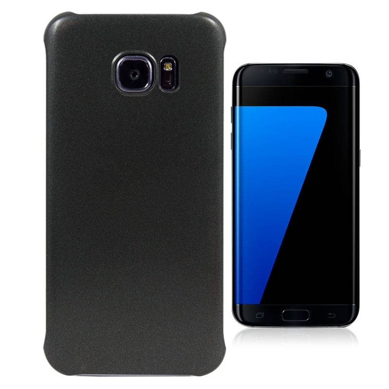 Assorted Color Mobile Phone Case for Samsung Galaxy S7 Edge