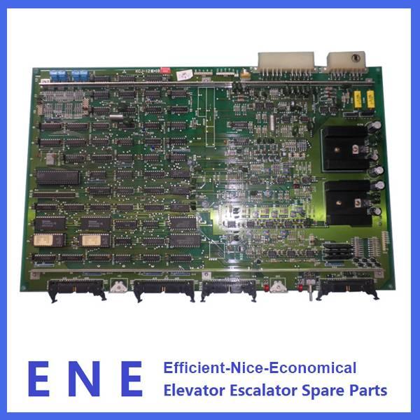 KCJ-120B Mitsubishi Elevator PCB Elevator Parts