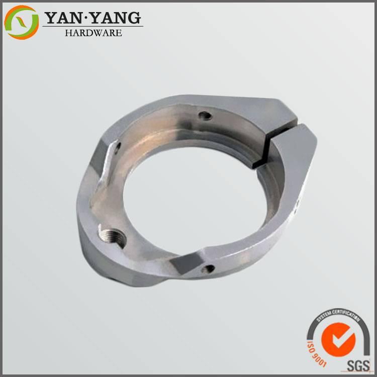 cnc brass lathe turning machine mechanical parts/cnc lathe milling parts