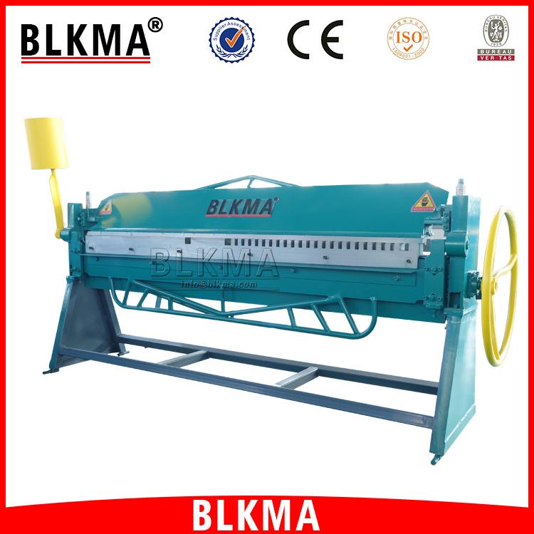 BLKMA 6mm sheet steel tube bending machine for sale