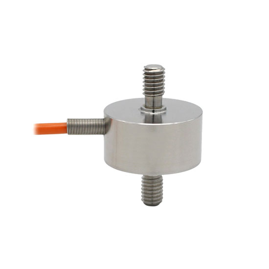 Tension Load Cell 500Kg