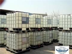 Poly propylene glycol (PPG)