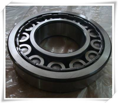 cylindrical roller bearing manufacturer