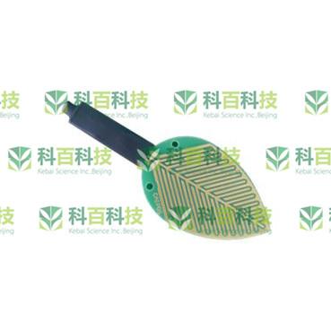 CaipoLWS Leaf Wetness Sensor