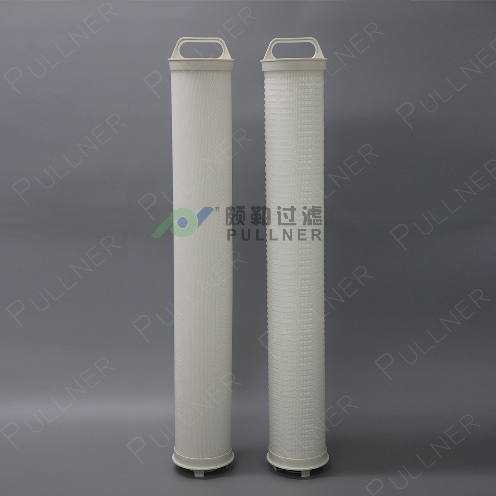 Factory Sales Large-scale Water Filter