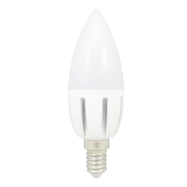 China Supplier 4w decorative led candle light bulbs