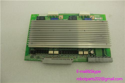 EPSON Industrial Robot MDB SKP490-2 Motor Drive Board RC700