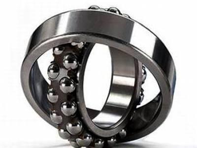 high quality bearings steel SKF bearings