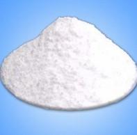 Aminoguanidinium Sulphate Monohydrate