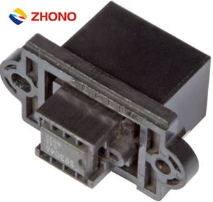 HP 4500 Printer toner chip