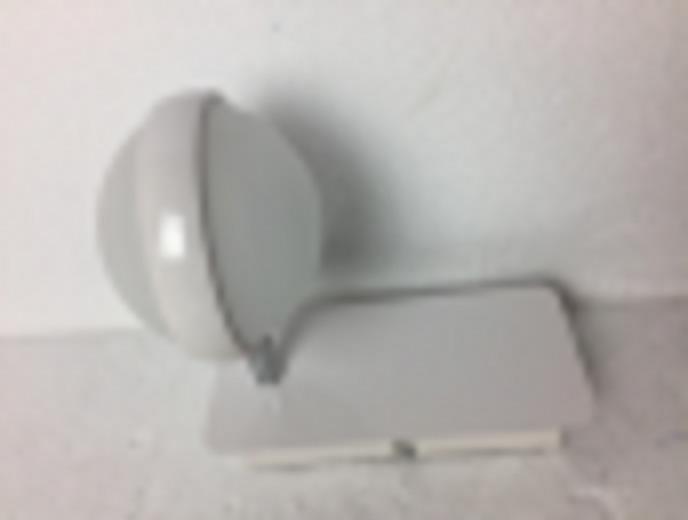 LED 3.6W, RGBW 280LM spot light-S70621