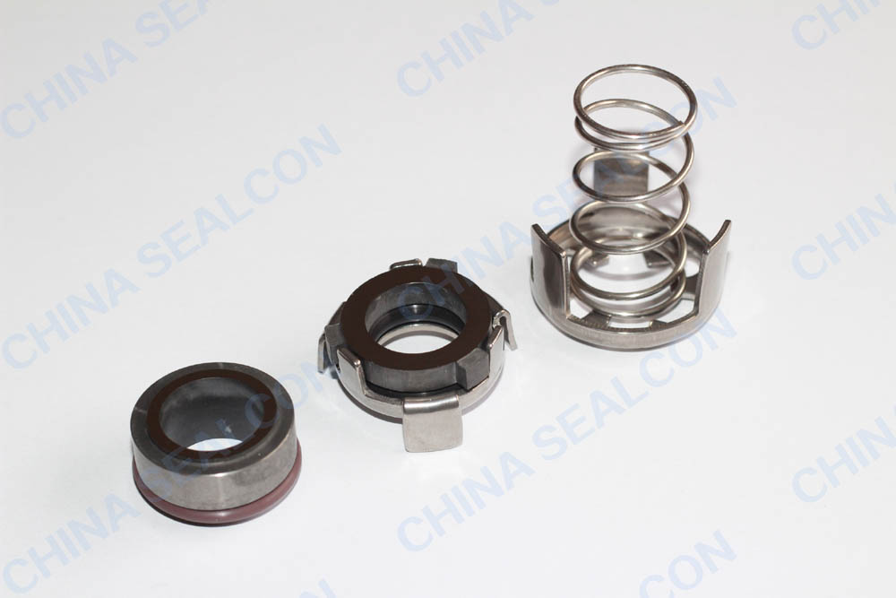 High quality OEM mechanical seal G94