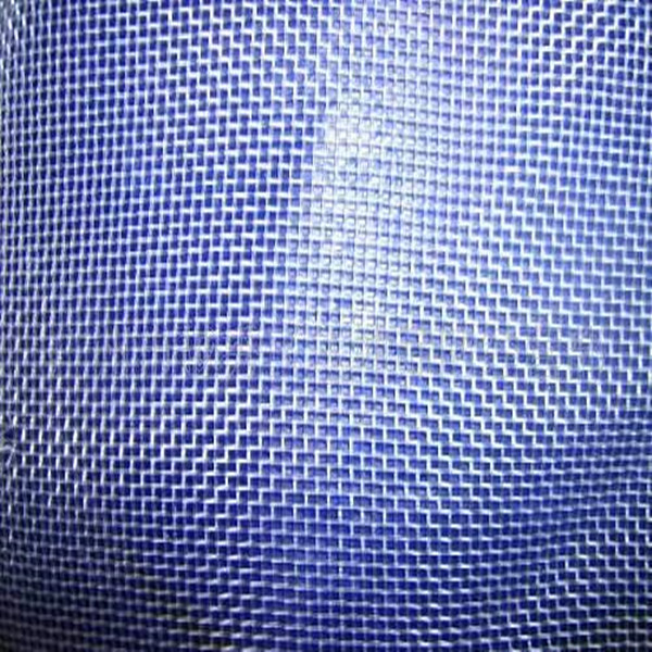 Plastic Mesh Virgin Hdpe Anti Insect Net