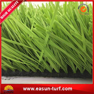 Mini Aquarium Football Cheap Carpet Artificial Grass-ML