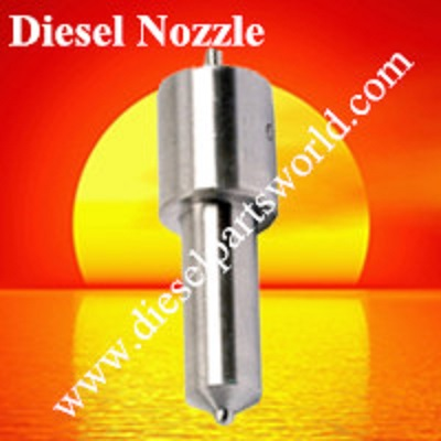 Diesel Fuel Injector Nozzle 6801024