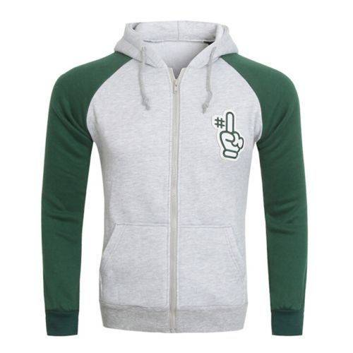 Customisible Fashion Sweatshirt Hoodies