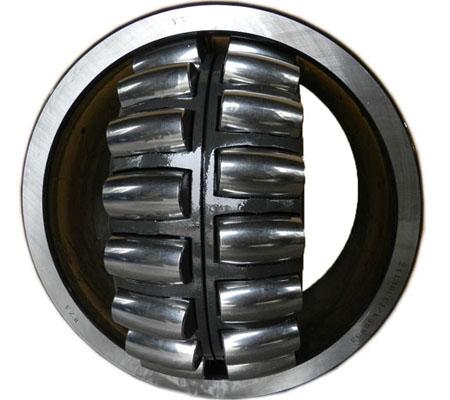 Spherical Roller Bearing 22211 CCK/W33