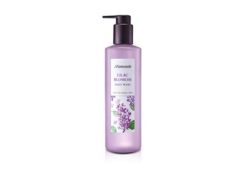 Mamonde korea cosmetics