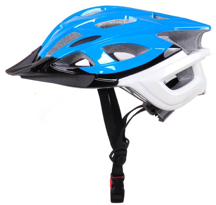 mens bicycle helmets mtb helmet, buy a bike helmet AU-BM02