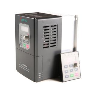 Inverter AC drive VFD
