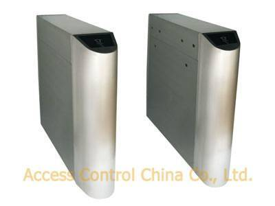 TCP IP network free access barrier ACC-200A.NET