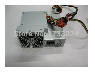 DC7100 SFF DPS-240fb 240 watt Power Supply