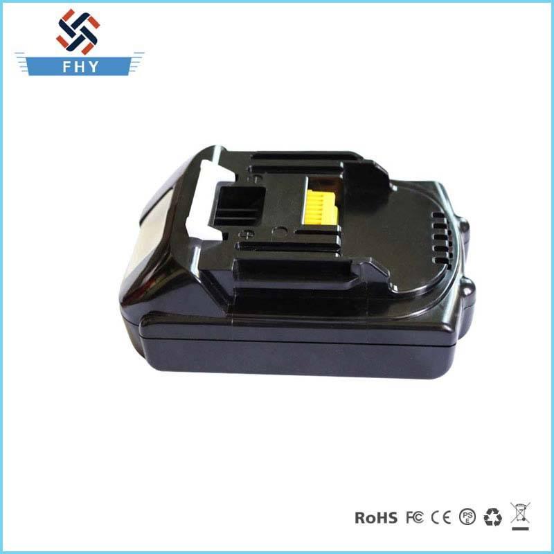 for Makita 18V 1500mAh Replacement Power Tool Battery Li-ion