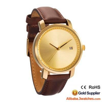 wholesales-mvmt-watches-mvmtwatches-32