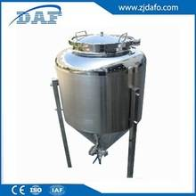 Beer Brewing Equipment 100L, 200L, 300L,400L, 500L