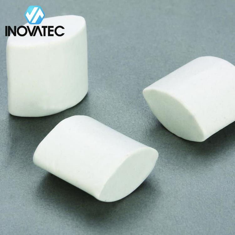 abrasive polishing - RF metal polishing stone