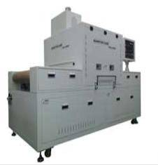Infrared Drying System