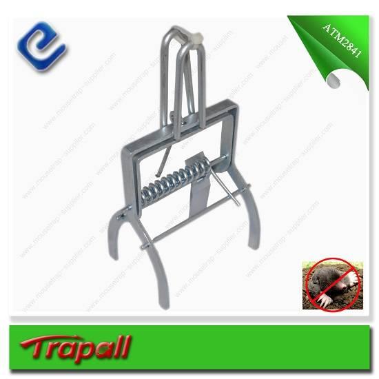 factory best sale  humane mole trap  ATM2841