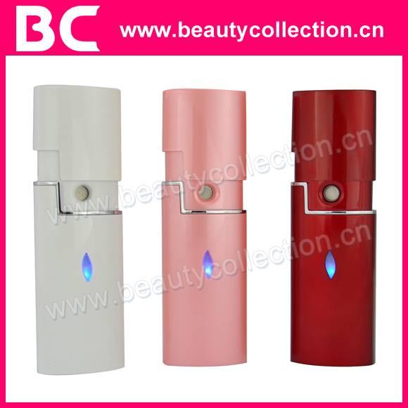Nano Facial Spray