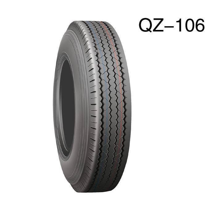 TBR Tire/ TBR Tyre
