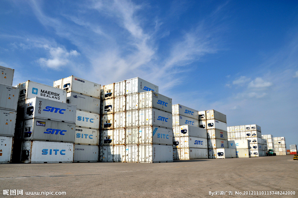 Guangzhou to New Zealand Freight Shipping service FCL, LCL,Container International carrier